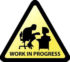 work in progress soluzioni luce