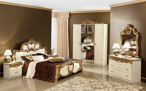 gold bedroom furniture gold mirrored bedroom furniture home design ideas