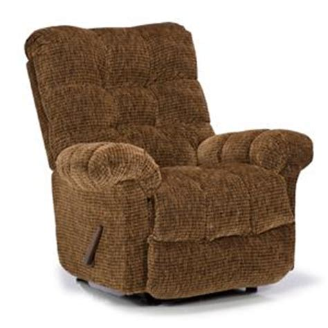 stanton recliners recliners eugene springfield albany coos bay