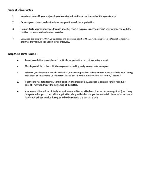 Cache Http Www Sawyoo Post Basic Letter Of Interest Sle 388741 Best Photos Of Basic Letter Of Recommendation Template
