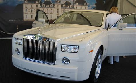drake rolls royce snow drake net worth 2017 how rich is drake financial