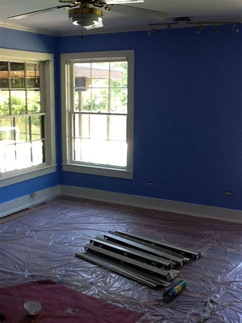 master bedroom benjamin moore quot summer blue quot love it