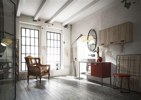 stanza bagno interior design 232 una stanza da bagno in stile quot quot
