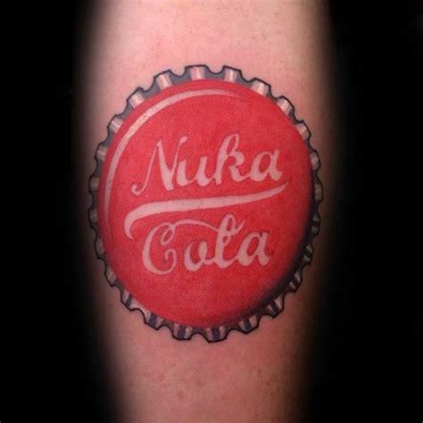 cool looking coca cola tattoo tattoomagz coca cola tattoo tattoo collections