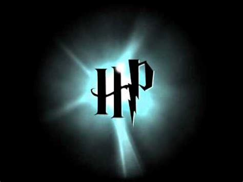 harry potter theme song youtube