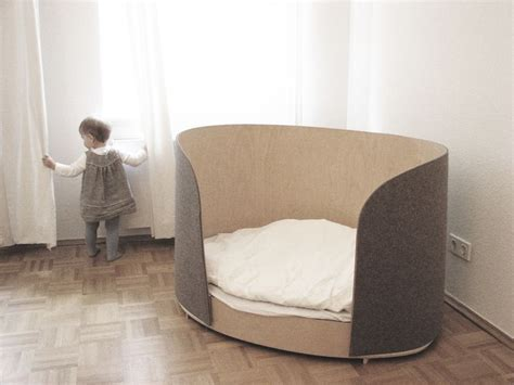 Kinderzimmer Idee 4368 by Babybetten Babybett Kinderbett Bett Ein