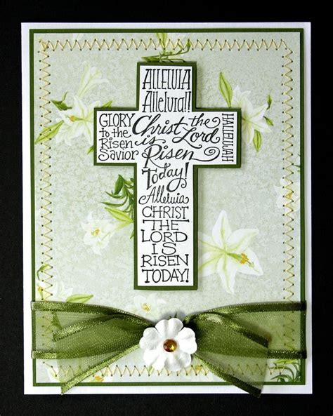 17 best ideas about easter religious on pinterest 17 best images about cards easter on pinterest cricut
