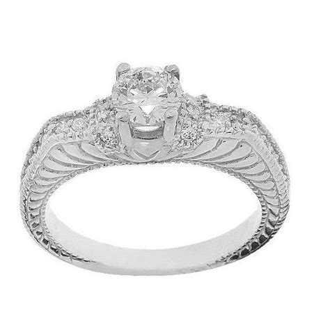 best antique reproduction rings