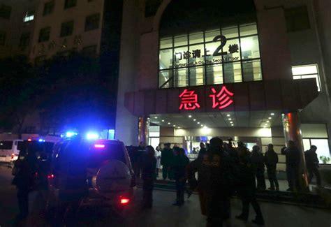 new year celebrations shanghai 2015 2015 begins shanghai tragedy fireworks elsewhere daily