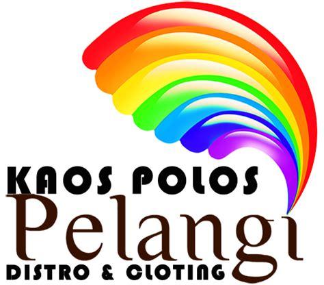 Grosir Kaos Distro 014 tempat grosir kaos polos murah dekat cijantung pasar rebo