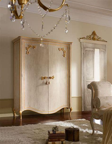 armadi classici di lusso armadi classici e di lusso in stile veneziano e fiorentino