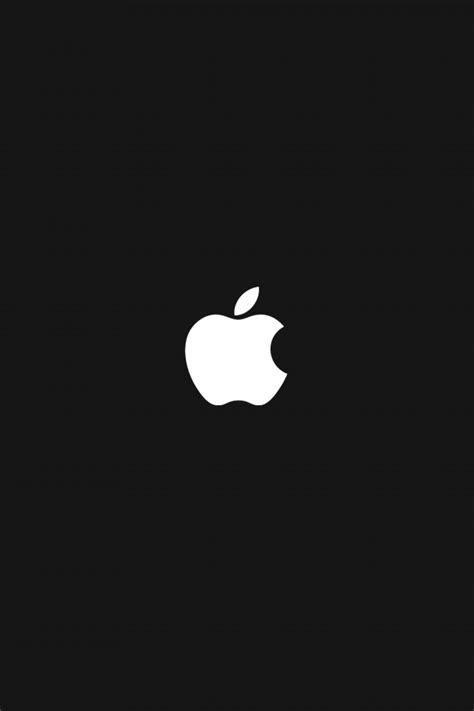 apple wallpaper zip apple logo screensaver complet pour imac 10 10 yosemite