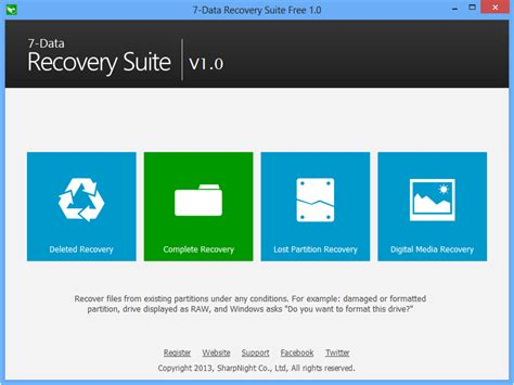 7 data recovery suite crack free download full version dfc 7 data recovery suite software download free edition v2 3
