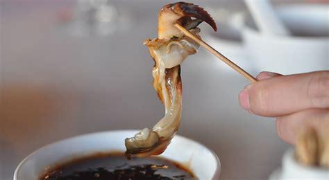 cara membuat kolase siput cara tepat membuat kerupuk siput gong gong okezone lifestyle