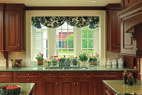 awesome kitchen window ideas  sweety home interior