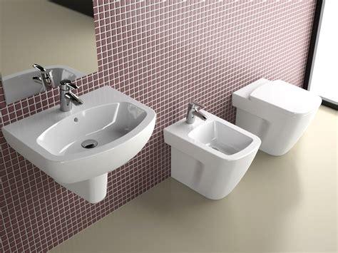 sanitari bagno dolomite ceramica dolomite