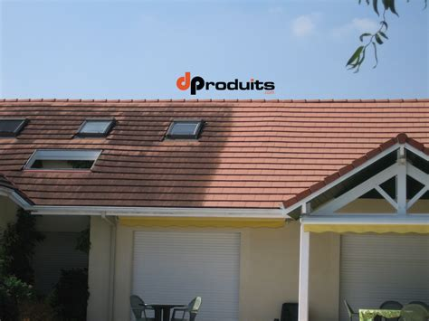 démousser un toit 2919 comment nettoyer une toiture en tuiles comment entretenir