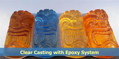 artistic guide to molds with urethane books silpak inc polyurethane silicone mold materials and