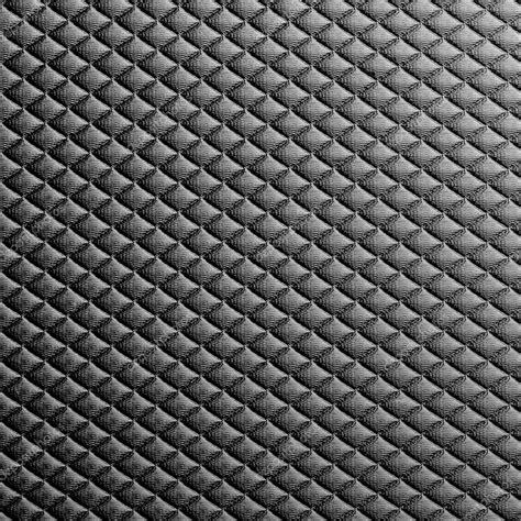rubber st texture rubber texture stock photo 169 quagmire 44901475