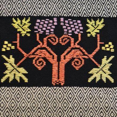 tappeti sardi mogoro su trobasciu tappeti e arazzi tradizionali della sardegna