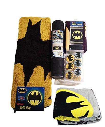 Batman Bathroom Rug Batman Bathroom Rug Roselawnlutheran