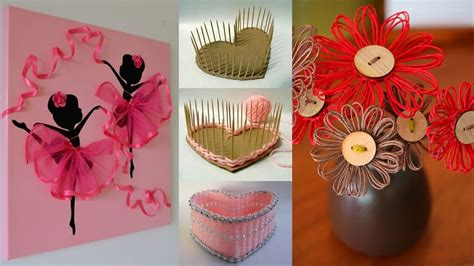 Paper Craft Ideas For Home Decor Craft Ideas Easy Find Craft Ideas