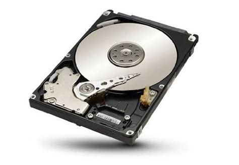 Disk Notebook 2tb best drive for ps4 top 7 ps4 drives for more storage space
