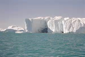 Tent Houses travel to ilulissat in greenland cruise to ilulissat