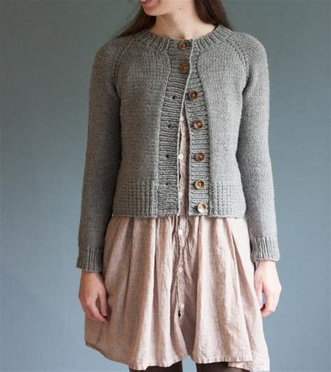 easy sweater knitting pattern craftsy s best posts of 2014
