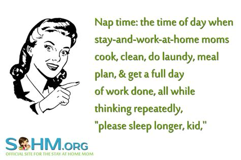 Stay At Home Mom Meme - 7 best sahm memes of the week