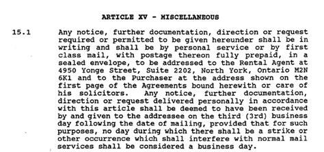 Pasco County Records 125 Records Of Pasco County Florida Lehaman Assignment Fraud Den Of
