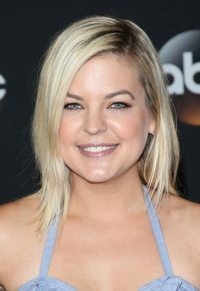 images of kirsten storms hair kirsten storms medium layered cut shoulder length