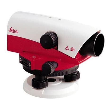 leica na728 automatic level | dumpy levels | the tape store