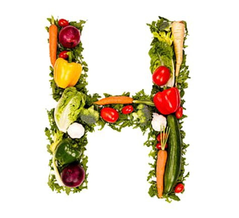 vitamin h vegetables biotin what is it and how is it useful