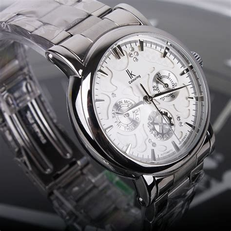 bmw gifts for him 17 best images about gifts for him on chain