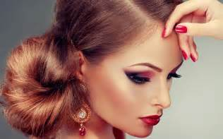 curly hair parlours dubai royalshahnaz beauty salon
