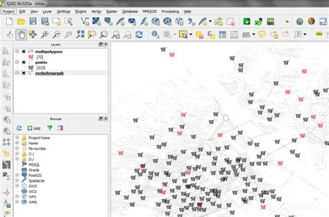 network mapping program qgis plugins planet network mapping software