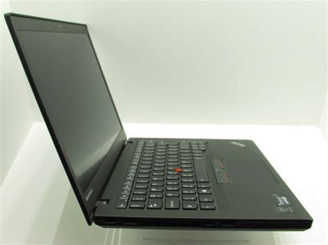 Laptop Lenovo Thinkpad T450s lenovo thinkpad t450s 20bw000dhv laptop