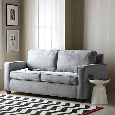 17 Best Images About Sofas Sectionals Most Comfortable On