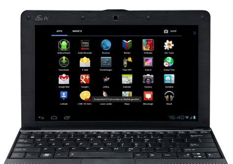 android for pc android x86