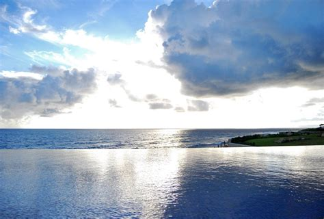 casa de co repubblica dominicana mansi 243 n en playa grande rep 250 blica dominicana idealista