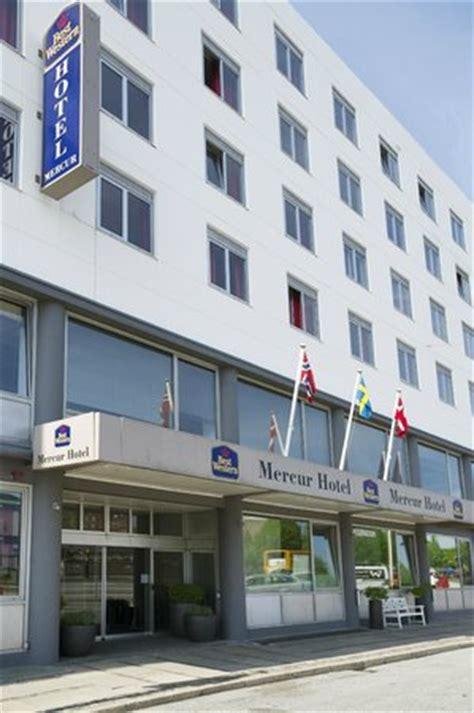 best western mercur hotel copenhagen best western mercur hotel copenhagen denmark hotel