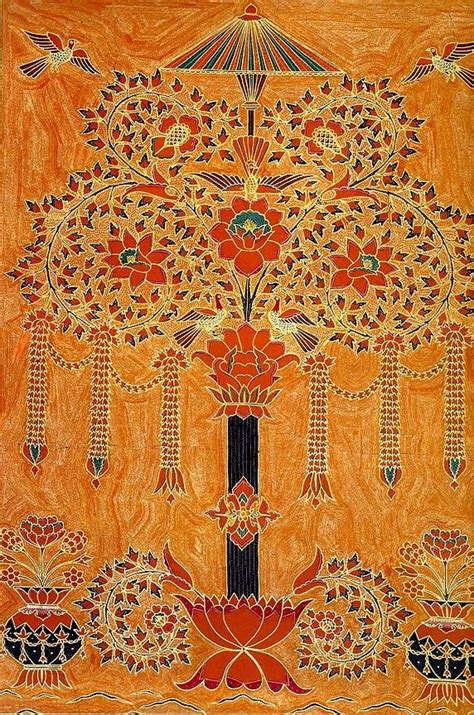 Be Proud Of Indonesia Batik Tribal Glow 1 284 best ethnic patterns designs images on batik ethnic patterns and tribal