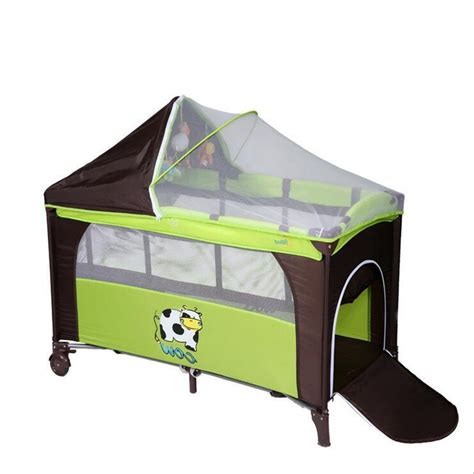 Safest Portable Crib by Aliexpress Buy Brand New Mosquito Net Gift Baby
