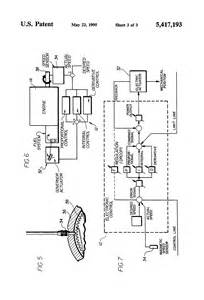 cushman electric wiring diagram get free image about