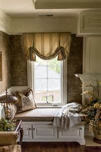 master bedroom window treatments bedroom tropical with