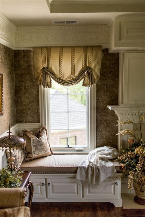 Pictures Of Bedroom Window Treatments Master Bedroom Window Treatments Bedroom Tropical With