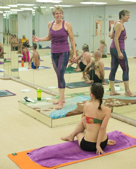 can you do hot yoga while pregnant what to expect baltimore hot yoga and wellness