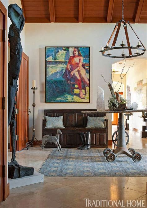 showhouse drama home design magazine 11 blue rugs enliven decorator showhouses