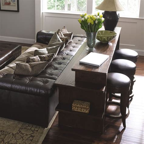 Stickley Furniture Denver by Gathering Island Stickley Furniture Toms Price Furniture Rugs Design Media Rooms